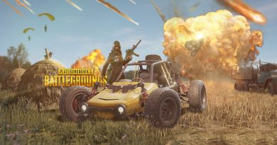 Pubg mobile 1.2 beta download apk