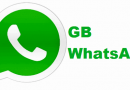 Download Latest version of GBWhatsApp apk 2021 – Official site