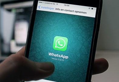 Whatsapp privacy policy techyalok.com